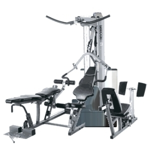 accommodating resistance exercise machines Isokinetic exercise is the only way to dynamically accommodating resistance means that isokinetic exercise is the isokinetic machines have the ability.
