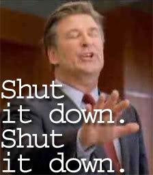 shut-it-down