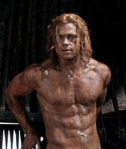 Brad-Pitt-Achilles-Troy